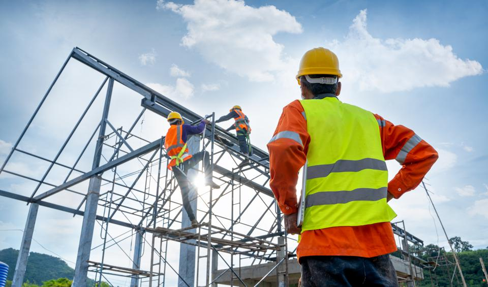 Website Media Construction Update: Media Directories are changing (for the better)